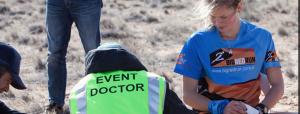 doc BRR 2013